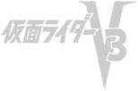 Generation Kikaida Logo